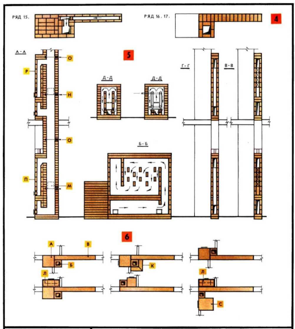 calcul consommation gaz et electricite devis en ligne gratuit montpellier reims reims. Black Bedroom Furniture Sets. Home Design Ideas